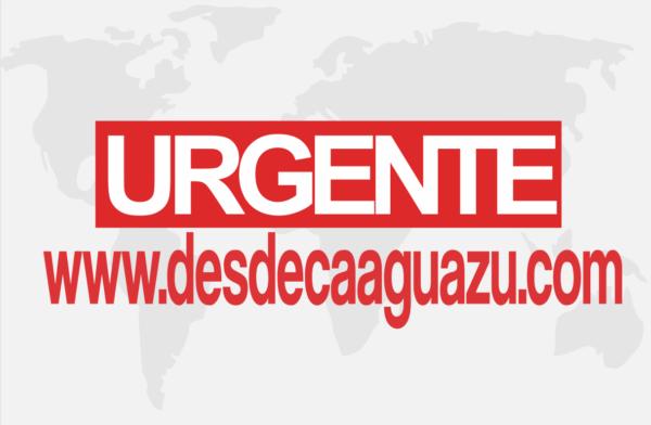 banner2-urgente