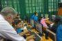 Realizan uso de tecnología en la educación en Caaguazú