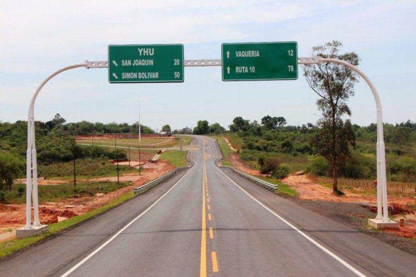 ruta-xiii-que-une-caaguazu-con-vaqueria-_859_573_1207661