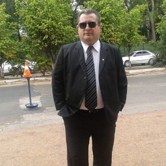 Denominan Ramón Adriano Ortega Mereles a calle de conavi en Caaguazú