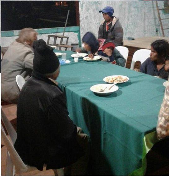 Hombre fallece en extrañas circunstancias en Caaguazú