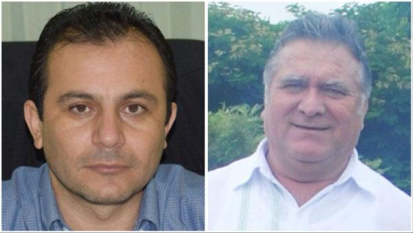Acusan a exintendente de Caaguazú por millonaria deuda