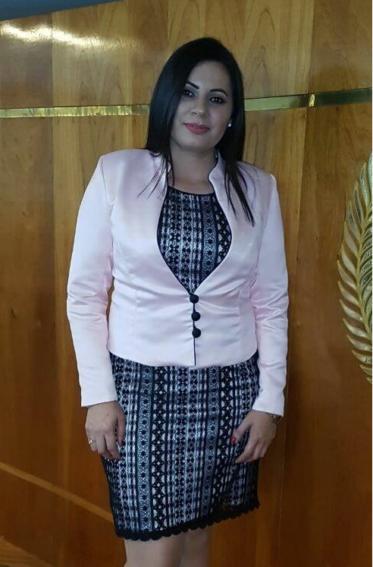 Fiscalía de J. Eulogio Estigaribia investiga homicidio