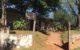 Recogen firmas para salvar casco historico de Caaguazú