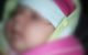 Encuentran un bebé abandonado en Repatriación- Caaguazú