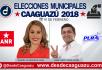 Caaguazú elige 2018: Conozca cuáles son los delitos electorales