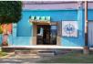 """Liberales """"cocinan"""" el almuerzo escolar en Caaguazú: hay sospechas de arreglo"""