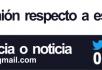 """Concejales de Vaquería """"tercerizan"""" su trabajo"""