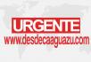 """[URGENTE] Nuevo caso de secuestro en la Estancia """"El Ciervo"""", departamento de San Pedro."""