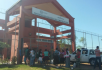 Reo recibe condena de 25 años por homicidio en Coronel Oviedo