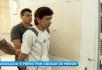 MUNDO | Cae paraguayo en Brasil por poseer una esclava sexual