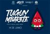La Jci Caaguazú lanza campaña de donación de sangre